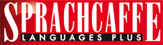 Sprachcaffe Languages Plus